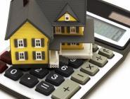 У собственников квартир появился шанс сэкономить на налогах