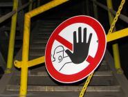 В Коряжме произошло 17 несчастных случаев на производстве за год