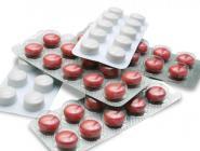 Аптеки обяжут предлагать покупателям более дешевые препараты
