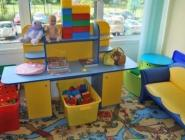 Детских садов станет больше?