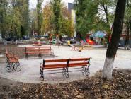 Твой город – твой выбор: в Поморье жители определяют территории для благоустройства