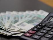 Прокуратура контролирует выплату заработной платы