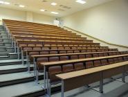 Филиал САФУ в Коряжме лишили аккредитации