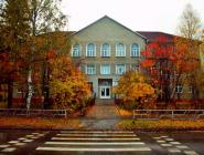 Депутаты регионального парламента обеспокоены ситуацией вокруг филиала САФУ в Коряжме