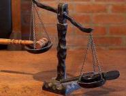 В России предагают ввести формулу расчета уголовной ответственности