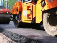 Регионы России получат почти 100 млрд рублей на ремонт дорог