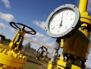 «Газпром» отказывается от дальнейших инвестиций в Архангельскую область
