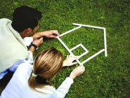 Молодым семьям Поморья выделят более 134 млн рублей на приобретение жилья
