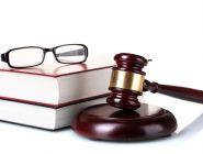 Многодетные семьи и граждане предпенсионного возраста получат право на бесплатую юридическую помощь
