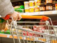 В Поморье снизились цены на ряд основных продуктов питания