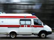 Машины скорой помощи планируют оснастить видеосвязью