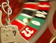 Жители Коряжмы предстанут перед судом по обвинению в незаконных организации и проведении азартных игр