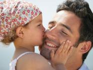 Большинство россиян хотят, чтобы День отца стал официальным праздником