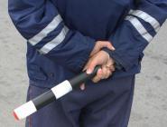 Более половины россиян заявили о доверии к сотрудникам ГИБДД