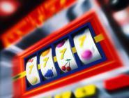 Житель Коряжмы осужден за незаконные организацию и проведение азартных игр