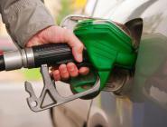 Путин пообещал не допустить искусственного роста цен на бензин