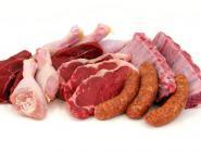 О проверках мясной продукции
