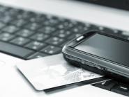 Налоговая инспекция предупреждает налогоплательщиков о новом виде мошенничества