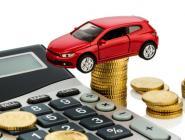 Налоговики разъясняют особенности уплаты транспортного налога