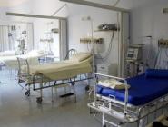 В России снизилась смертность населения