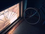 Берегите велосипеды!