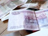 Россияне могут получать информацию о маткапитале онлайн
