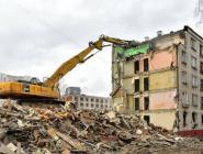 Законопроект о реновации в регионах России вынесут на общественное обсуждение