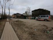 Составлен рейтинг дорожных особенностей российских городов