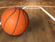 Коряжемские баскетболисты вышли в полуфинал