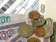 Путин поручил не допустить необоснованного роста квартплаты