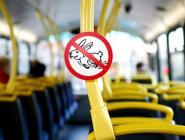 Законопроект о запрете высадки пассажиров на мороз прошел согласование