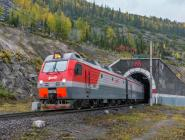 Дешёвые билеты на поезда начнут продавать в 2019 году