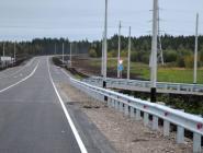 Дорожная отрасль Архангельской области: развитие, несмотря на недофинансирование
