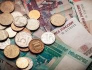 Минтруд предлагает увеличить максимальное пособие по безработице