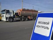 130 тонн при ограничении в 46: дорожники Поморья рассказали о рекордах нарушений весового режима