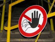 За полгода в Коряжме произошло 7 несчастных случаев на производстве
