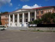 Кто будет асфальтировать площадь Ленина в Коряжме?