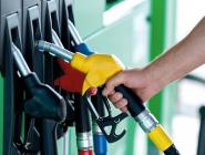 В России нашли виновников роста цен на бензин