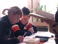 Глава МЧС поручил проконтролировать соблюдение требований безопасности в школах