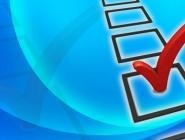 Шесть политических партий и 108 кандидатов-одномандатников будут бороться за места в областном Собрании