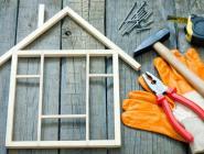 Информация по капитальному ремонту домов в Коряжме