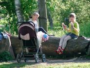 2 Отпуск по уходу за ребёнком могут приравнять к трудовому стажу?