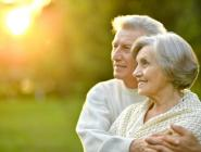 Россияне назвали возраст наступления старости