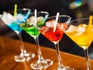 Две коряжемки устроили дебош в местном баре