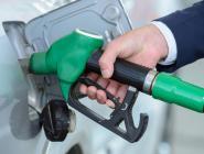 Минфин придумал, как предотвратить рост цен на бензин