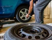 В Совфеде предложили не регламентировать дату установки зимних шин