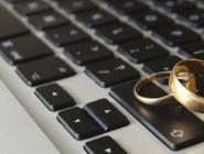 C 2020 года подать заявление на регистрацию брака в электронной форме станет проще