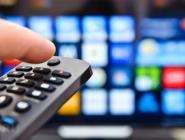 В Архангельской области завершается переход на цифровое вещание