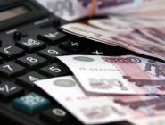 Госдолг бюджета Архангельской области снизился на 20 процентов