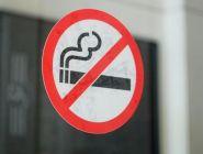 В Минздраве рассказали, сколько россиян курят